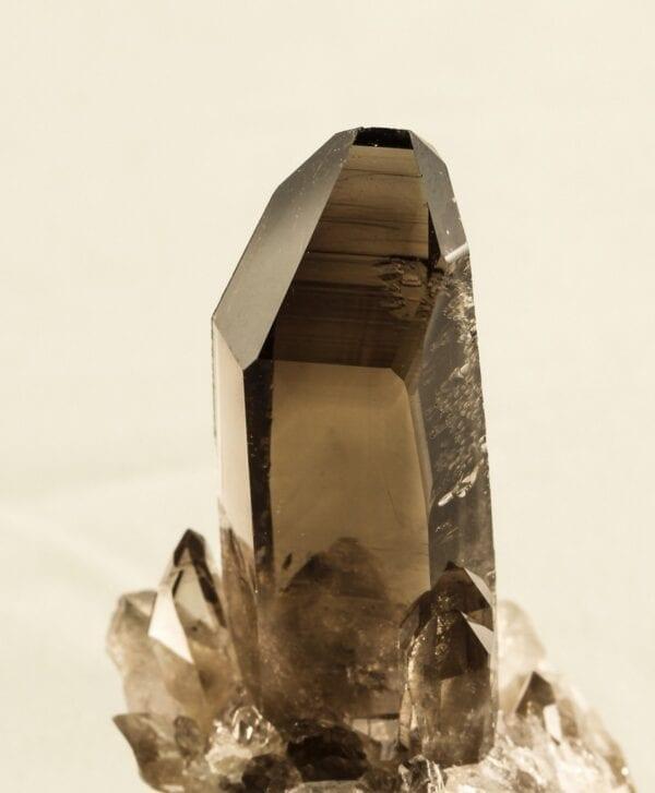smokey-quartz-matrix-1808813143