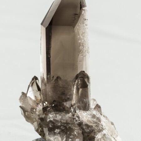 smokey-quartz-matrix-1889428798