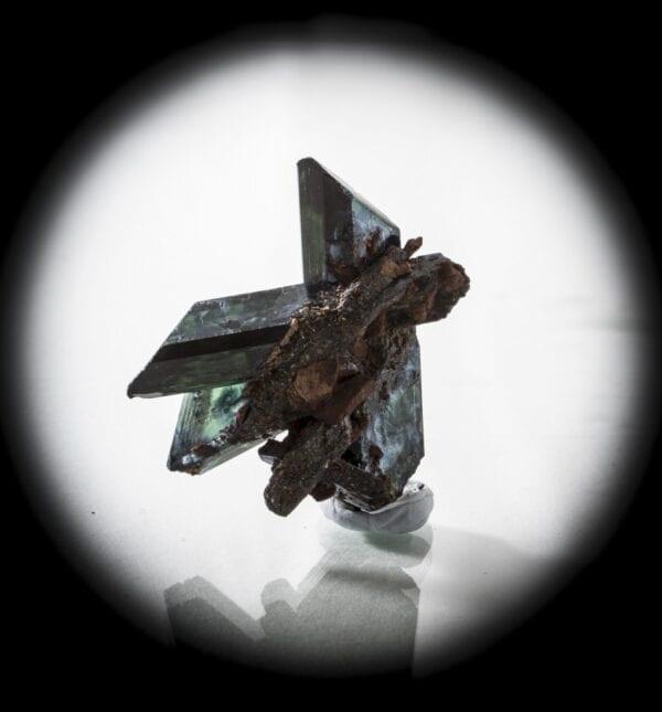 vivianite-1373514016