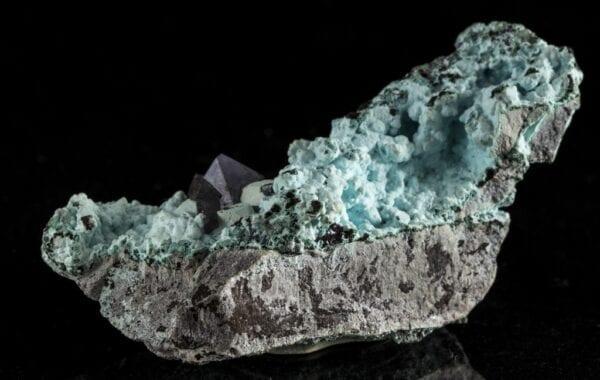 cuprite-chrysocolla-2023865970