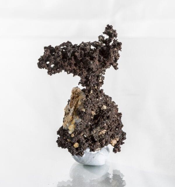 native-crystalline-copper-some-matrix-1350137559