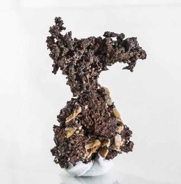 native-crystalline-copper-some-matrix-1503110853