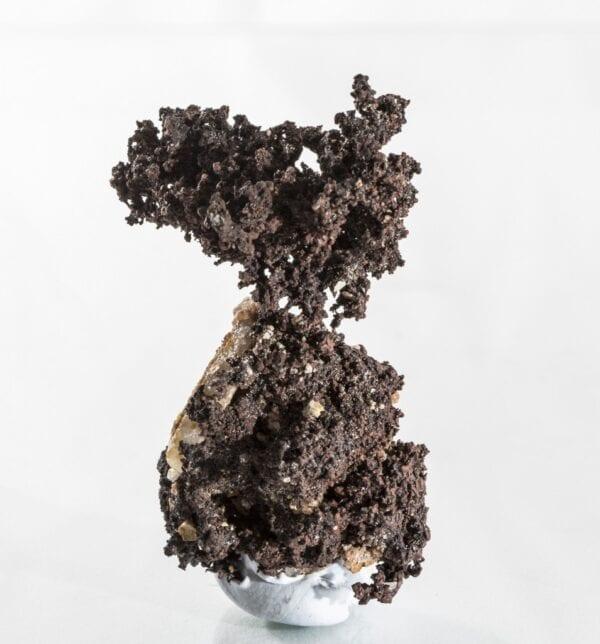 native-crystalline-copper-some-matrix-2082718842