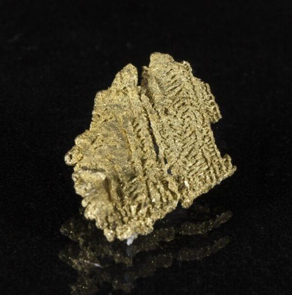 crystalline-gold-1551066454