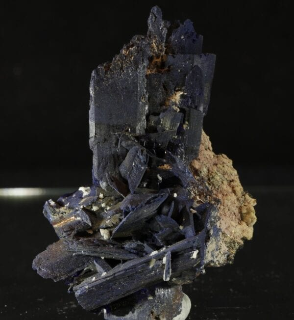 azurite-1029817589