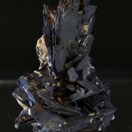 azurite-1733963605