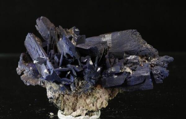azurite-1810563169