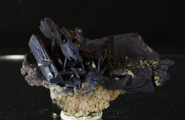 azurite-806511520