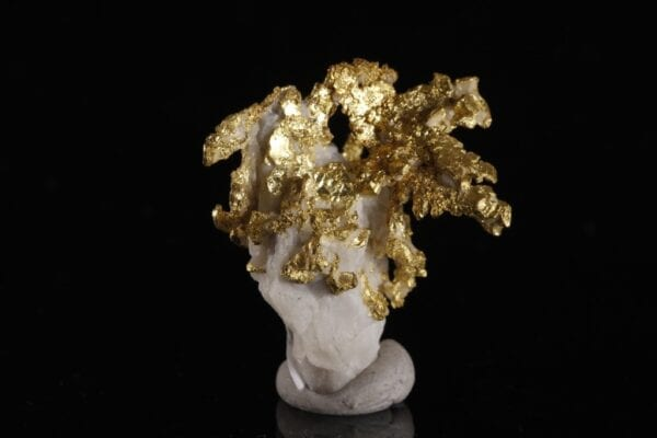 gold-quartz-1119252704