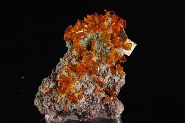 wulfenite-mimetite-chrysocolla-2131535425