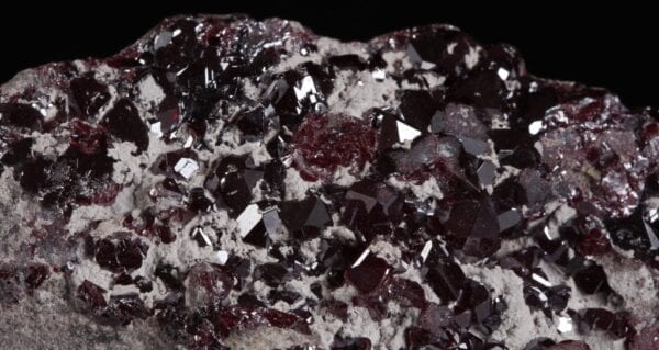 cuprite-matrix-1299808610
