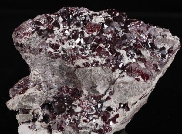 cuprite-matrix-148799821