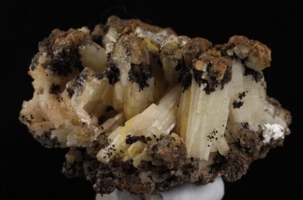 yellow-cerussite-aka-chrome-cerussite-1998355131