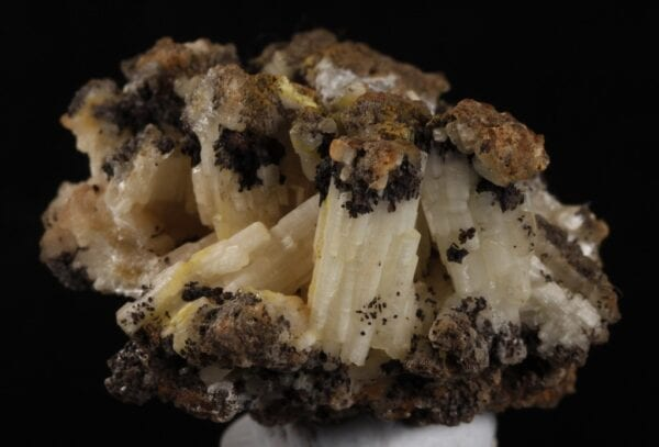 yellow-cerussite-aka-chrome-cerussite-271050470