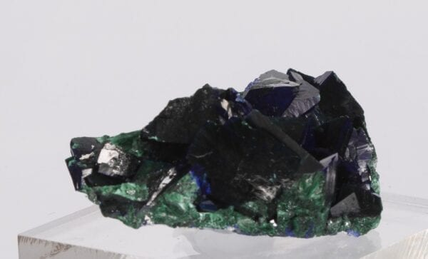 azurite-malachite-1242497356