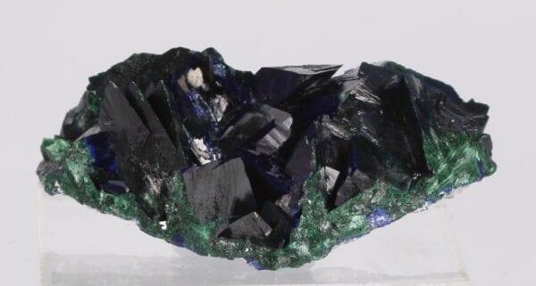 azurite-malachite-1962336588