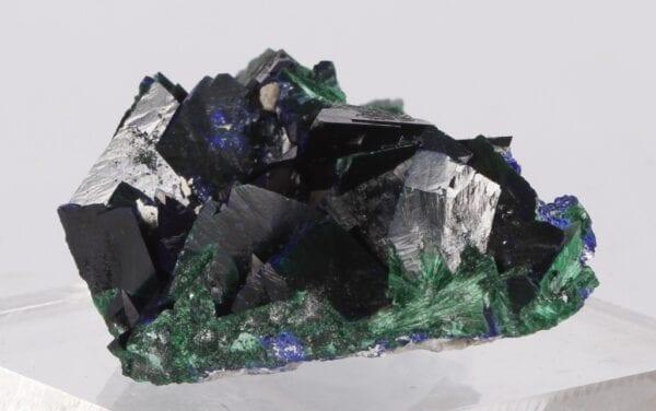 azurite-malachite-295248636