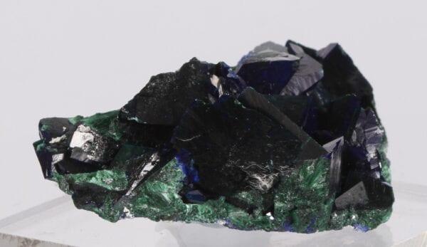 azurite-malachite-488326669