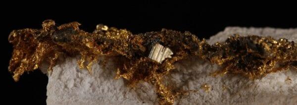 gold-bournonite-1538364191