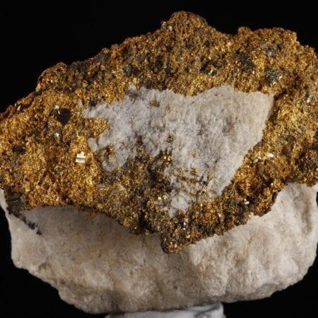 gold-bournonite-513947412