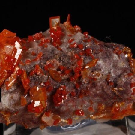 mimetite-wulfenite-629069286