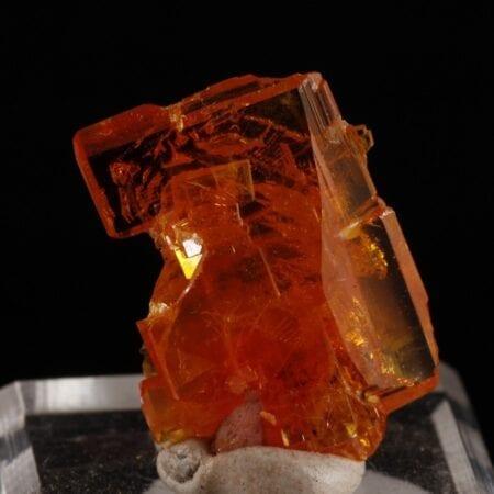 wulfenite-1174259659