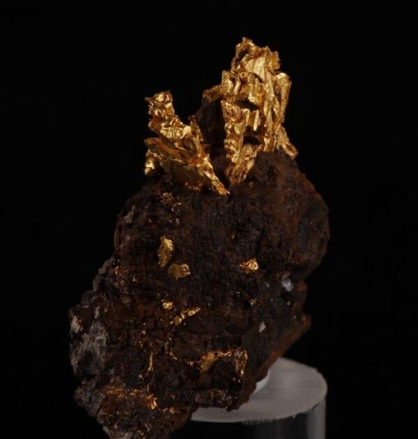 gold-crystals-matrix-1813084215