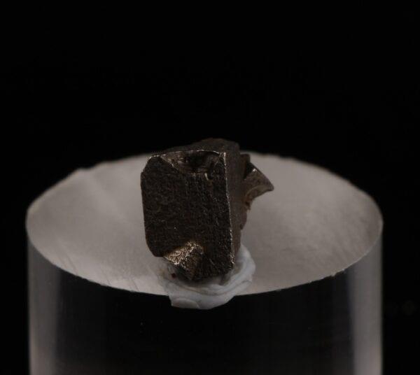 platinum-crystal-1621386627