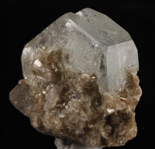 aquamarine-muscovite-1293643924