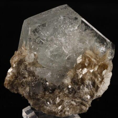 aquamarine-muscovite-1359579232