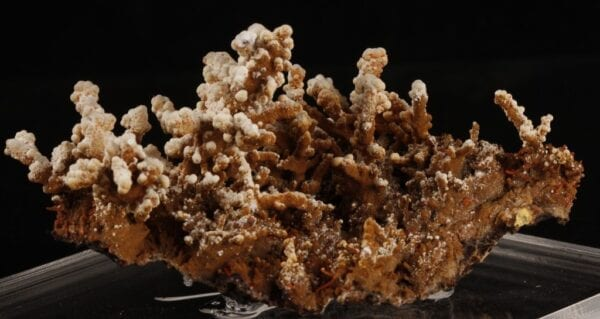dundasite-crocoite-2141858731