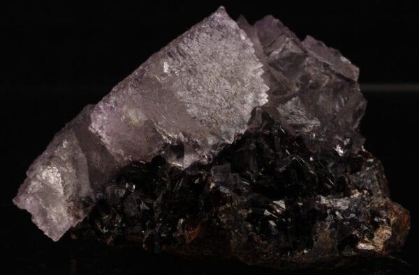 fluorite-sphalerite-galena-1533079889