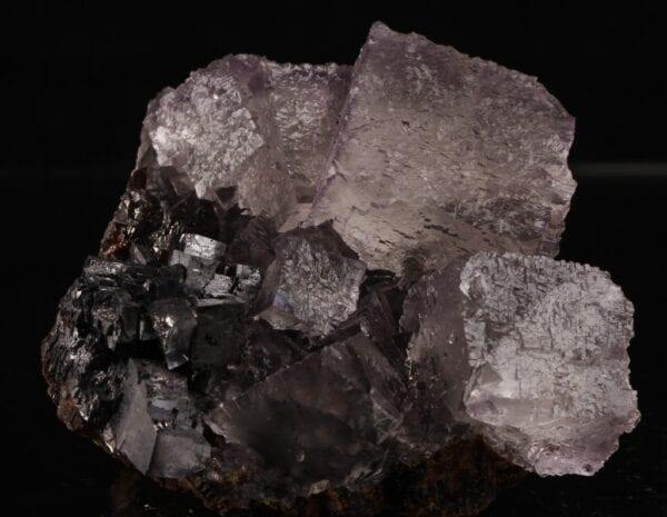 fluorite-sphalerite-galena-1706512727