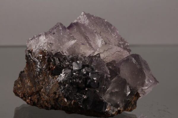 fluorite-sphalerite-galena-1865458500