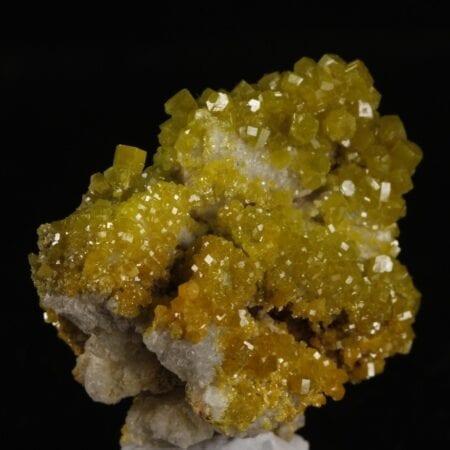 pyroorphite-648523549