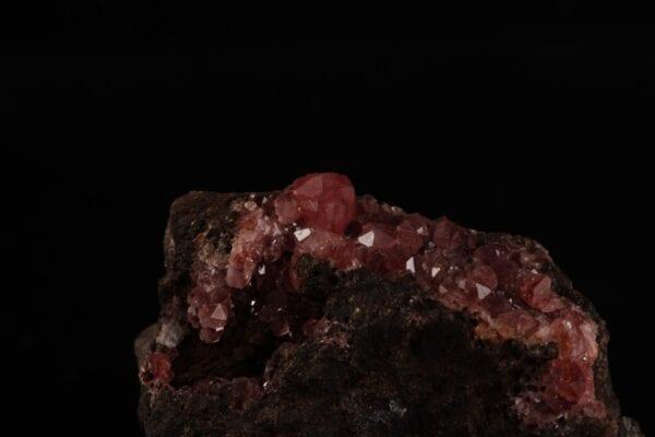 rhodochrosite-1341018802