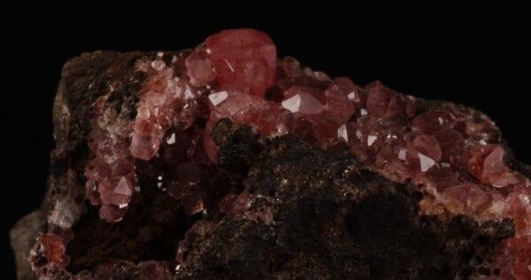 rhodochrosite-1366442830