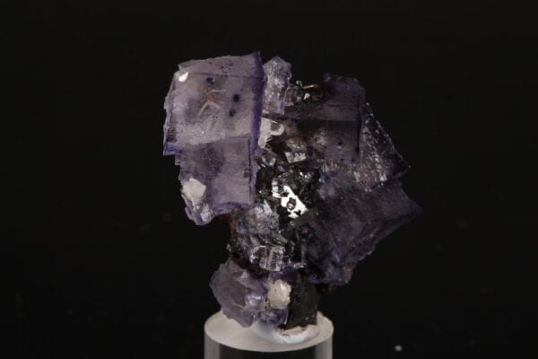 fluorite-sphalerite-calcite-1433708780
