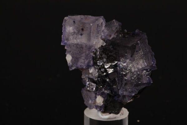 fluorite-sphalerite-calcite-615905394