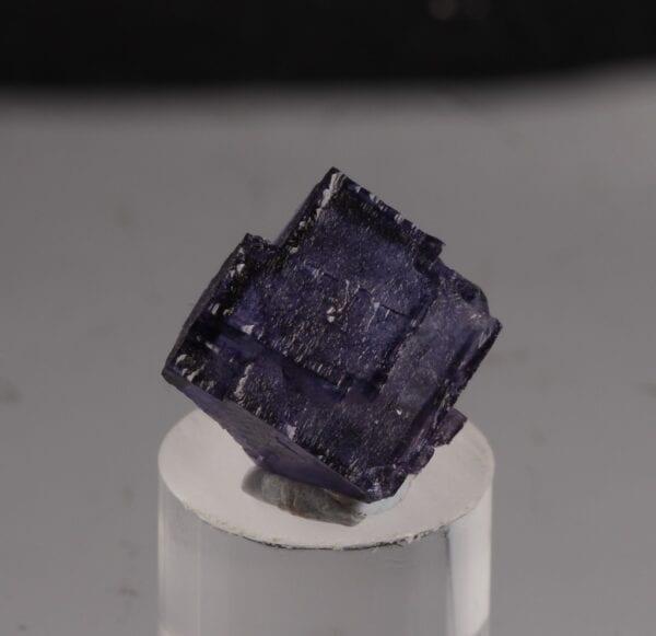 fluorite-1059397030