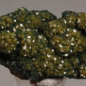 pyromorphite-malachite-555181720