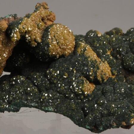 pyromorphite-malachite-842975184