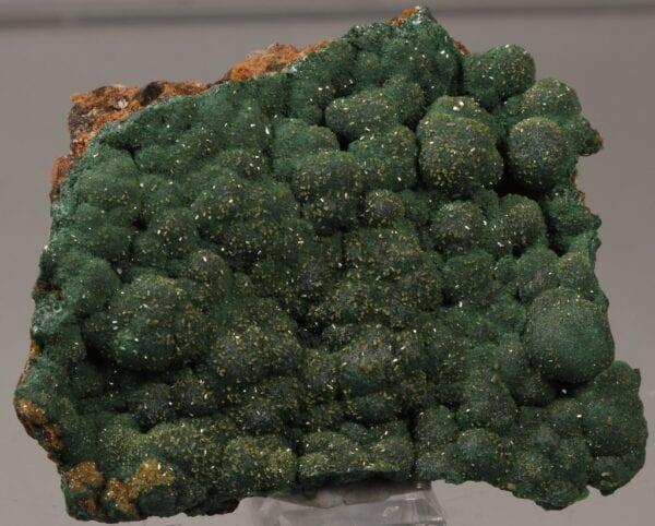 pyromorphite-malachite-1281116248