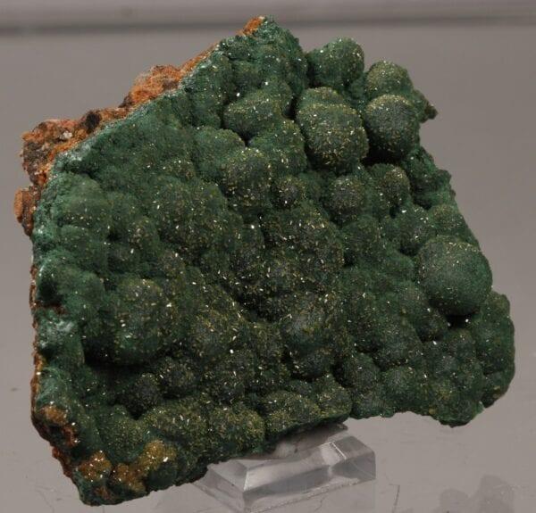 pyromorphite-malachite-1434532943