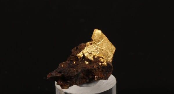 crystallized-gold-limonite-1463514859
