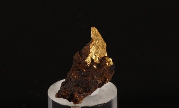 crystallized-gold-limonite-1856277204