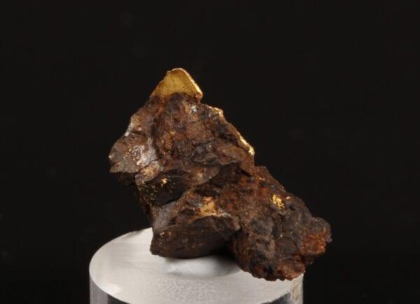 crystallized-gold-limonite-674246050