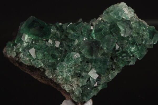 fluorite-149328235