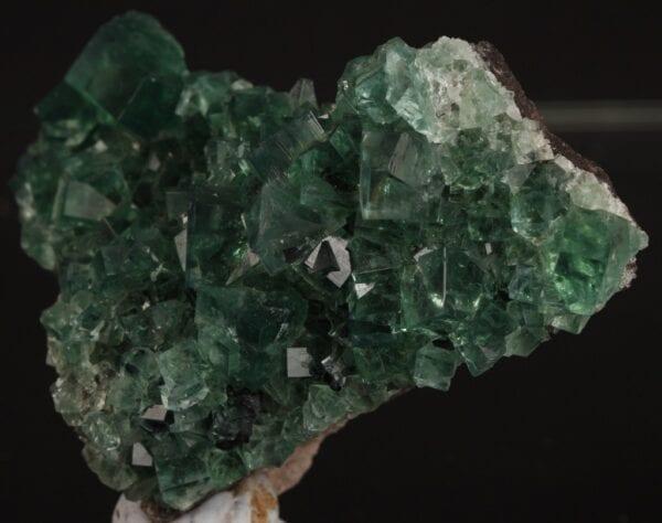 fluorite-2126077675