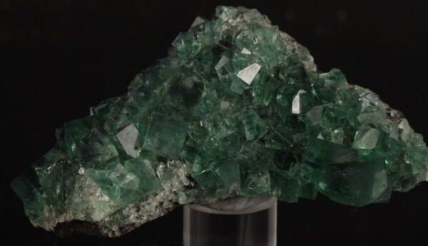 fluorite-772592583